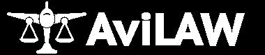 AviLaw